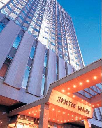 Гостиница Морская в Абхазии цены 2017 года на отдых в