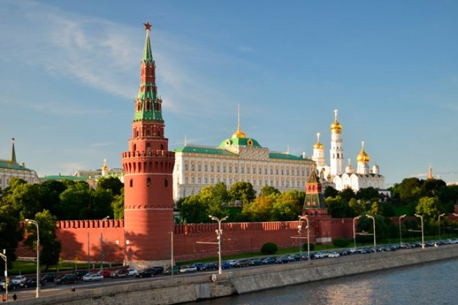 Image result for kremlin, photos