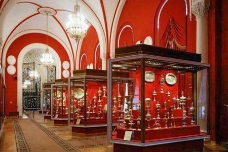 travel tips kremlin planning visit