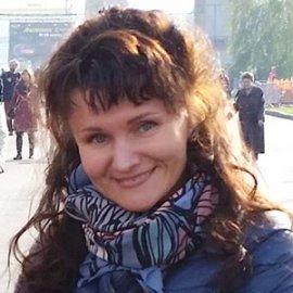 Elena Smirnova's picture