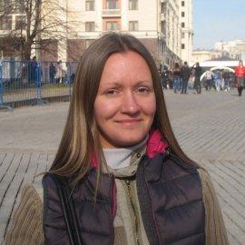 Katya Tsaplina's picture
