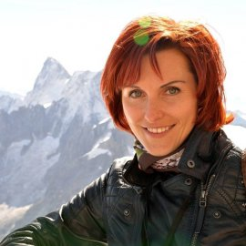 Natalia Lhoiry's picture