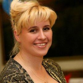 Snezhana's picture