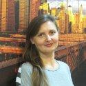 Maria Egorova's picture