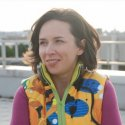 Anna Ponomareva's picture