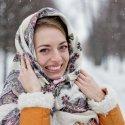 Nadezhda Pyatiletova's picture